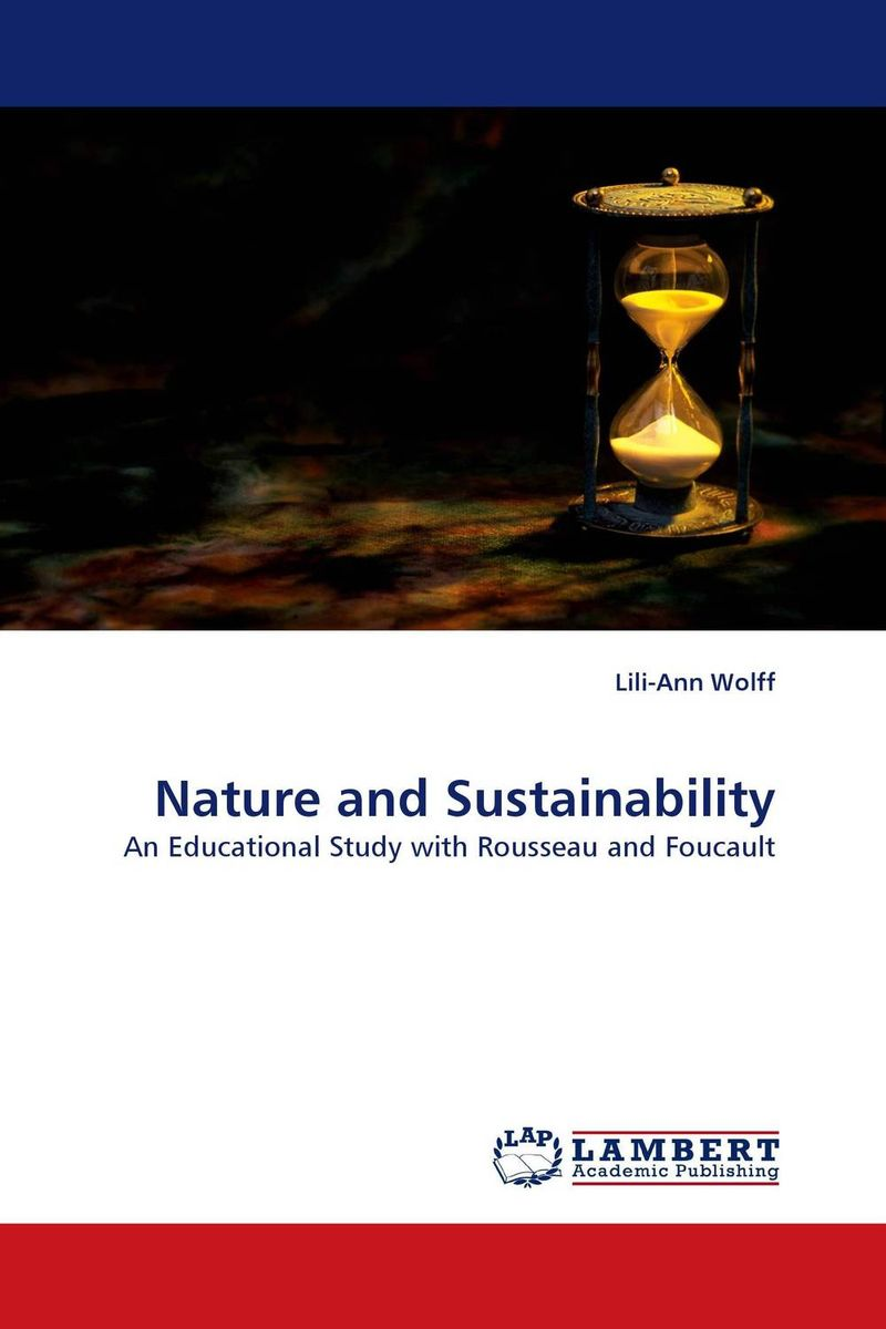 Nature and Sustainability education and tamang's tradition