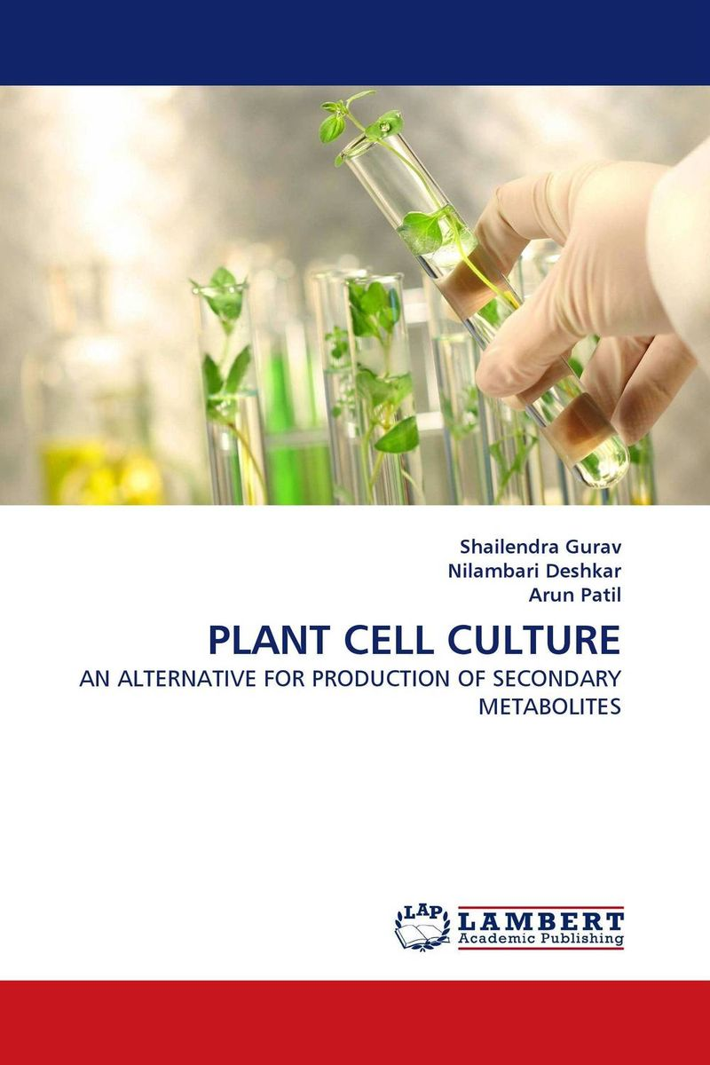 PLANT CELL CULTURE effect of medicinal plant extracts on the viability of protoscoleces