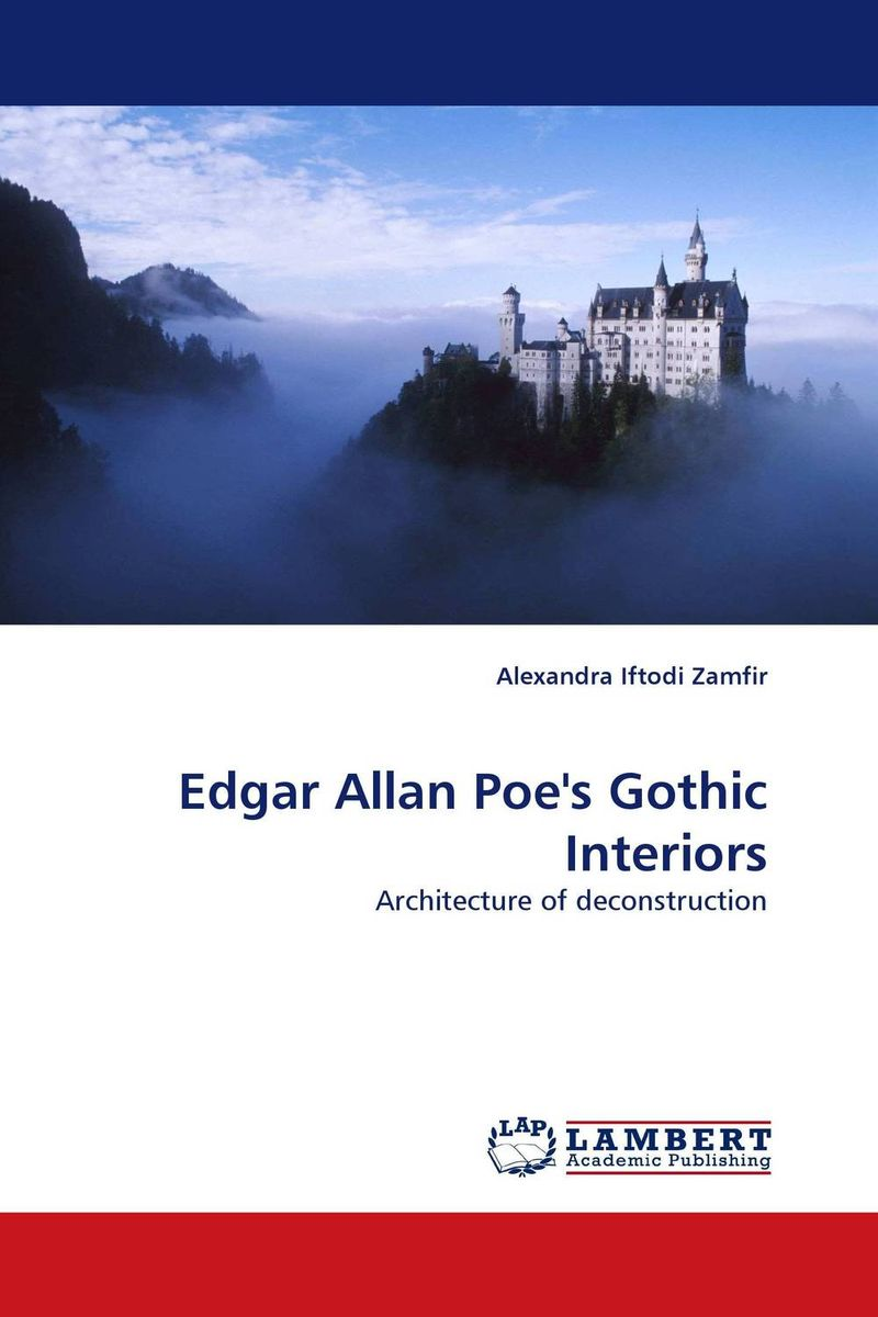 Edgar Allan Poe''s Gothic Interiors evaluating professional development of teacher educators in ethiopia