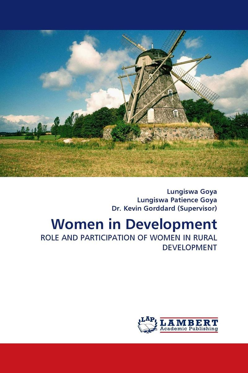 Women in Development nation gender and cultures of violence