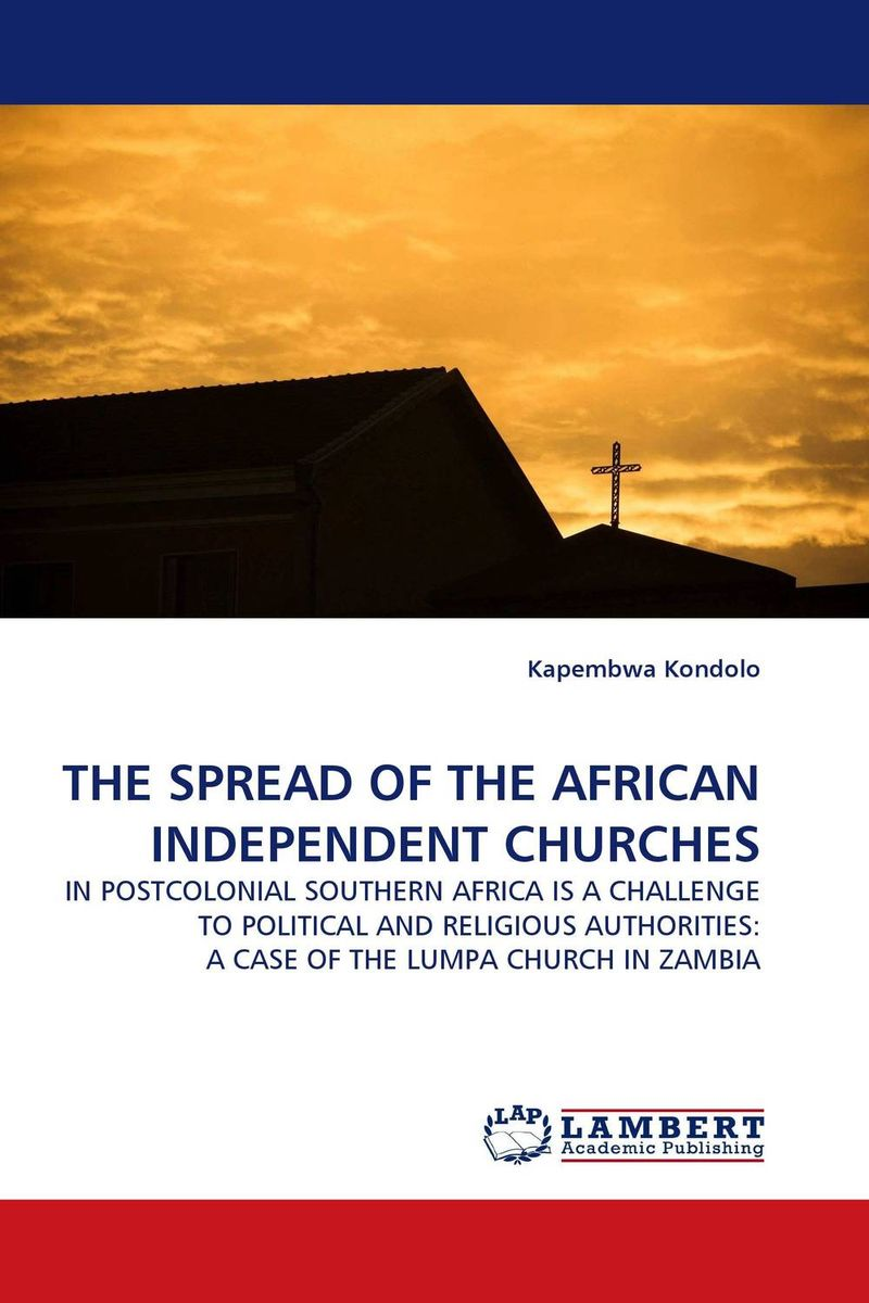 THE SPREAD OF THE AFRICAN INDEPENDENT CHURCHES рубашка armani jeans armani jeans ar411ewpwf60