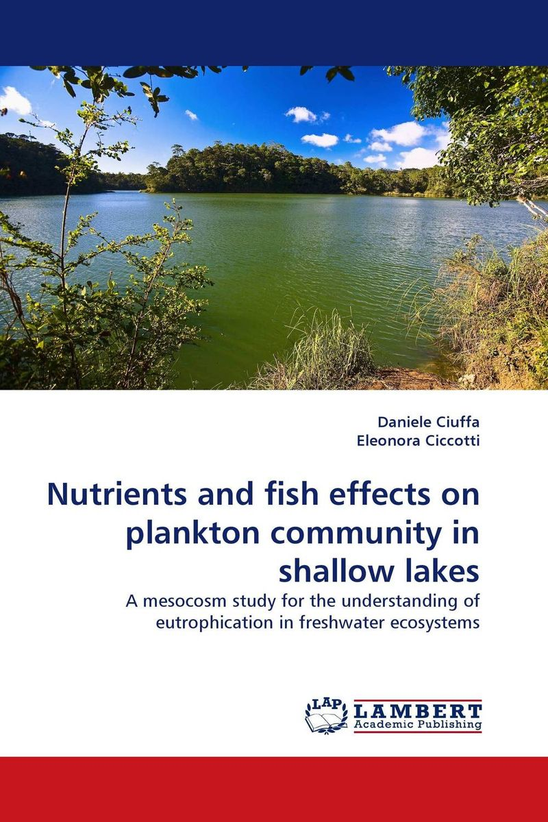 Nutrients and fish effects on plankton community in shallow lakes 1000g 98% fish collagen powder high purity for functional food