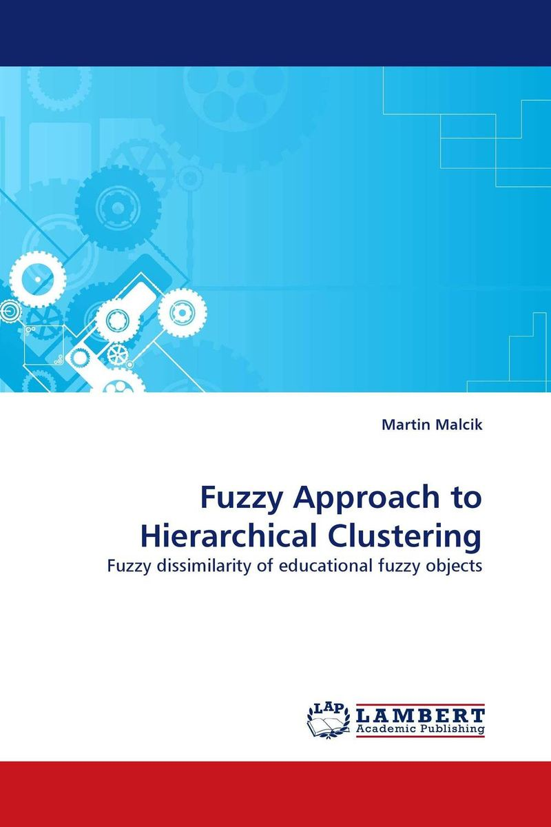 Fuzzy Approach to Hierarchical Clustering fuzzy portfolio optimization with application of forecasting methods