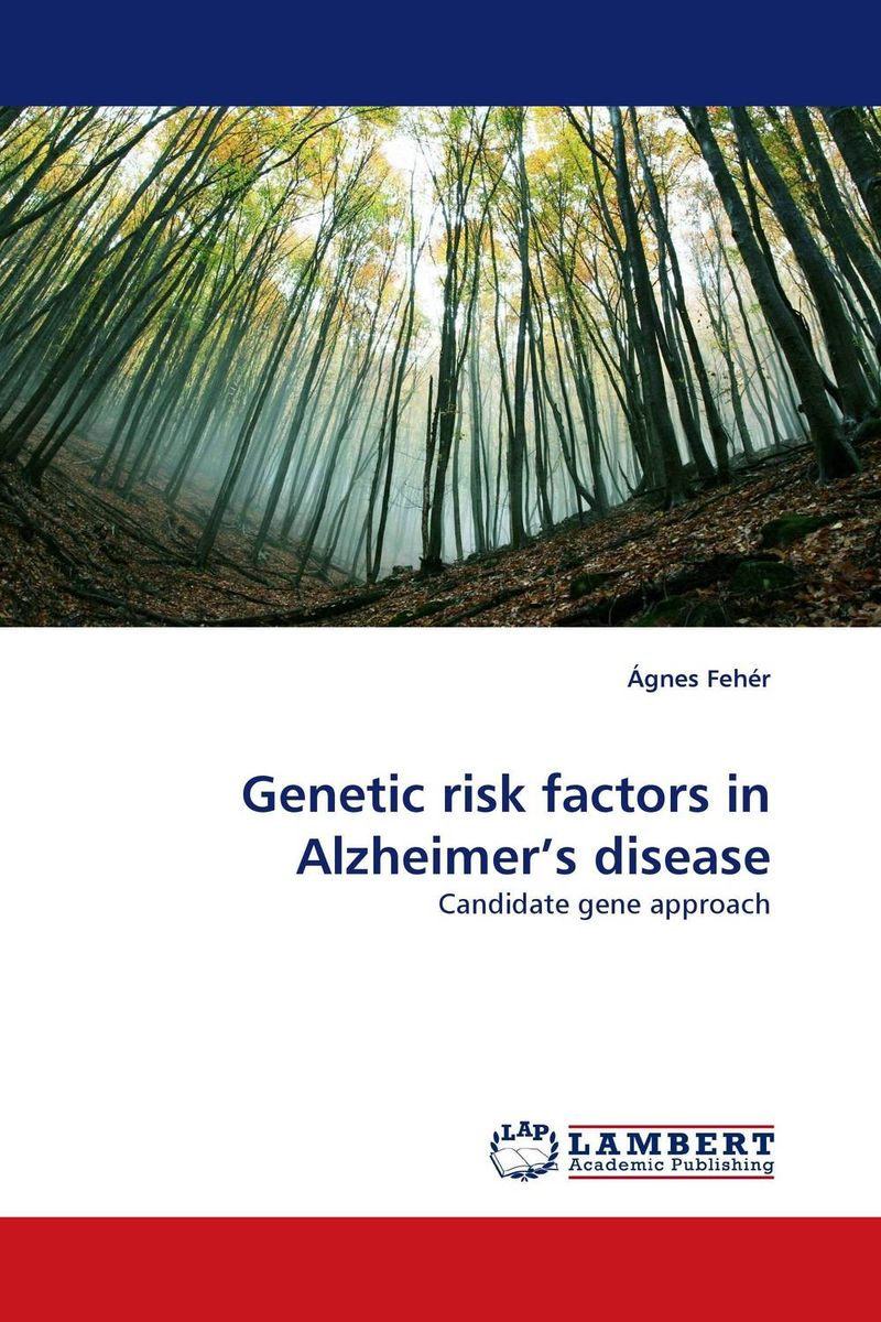 Genetic risk factors in Alzheimer''s disease 30pcs in one postcard take a walk on the go paris france christmas postcards greeting birthday message cards 10 2x14 2cm