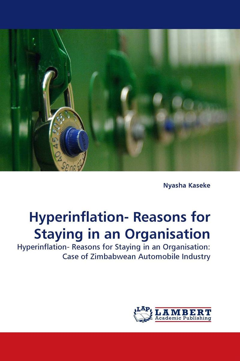 Hyperinflation- Reasons for Staying in an Organisation the reasons for studying foreign languages in albania
