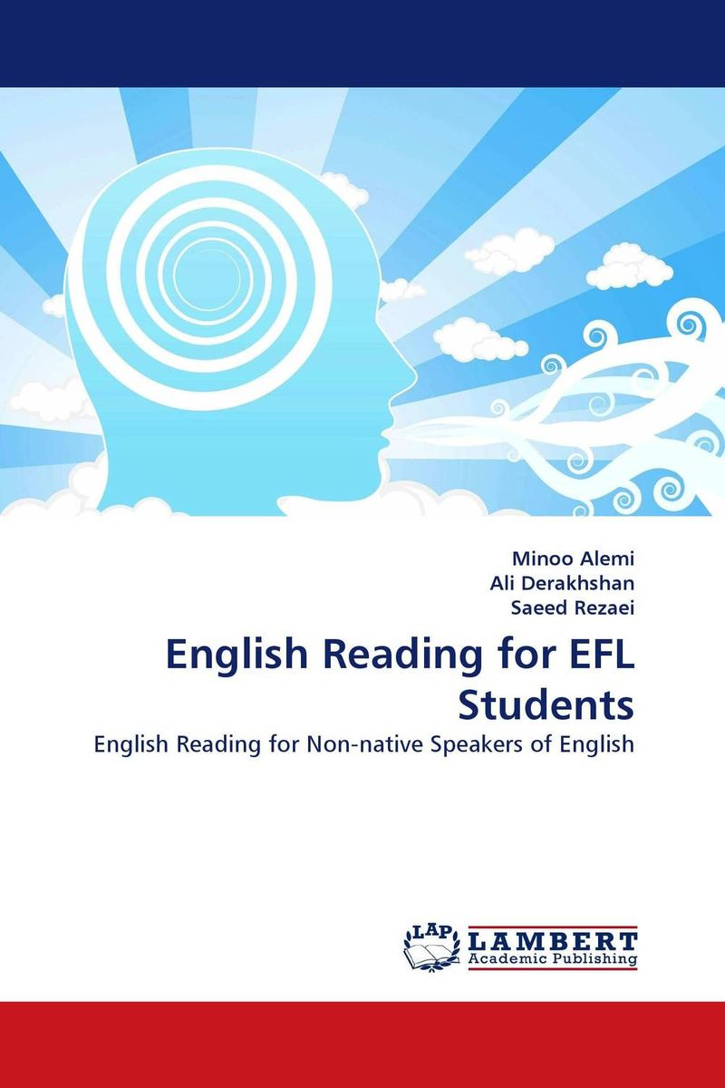 English Reading for EFL Students love a book of quotations