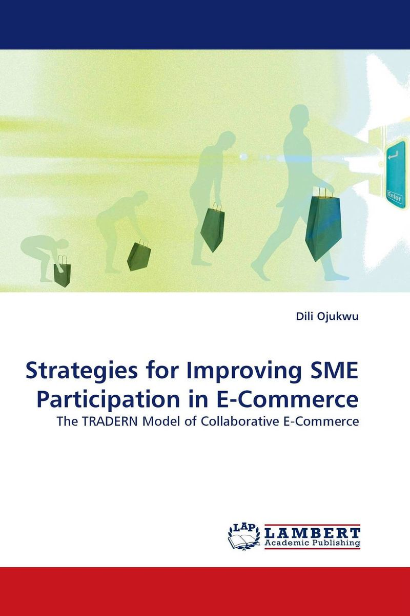 Strategies for Improving SME Participation in E-Commerce e commerce for african immigrant entrepreneurs