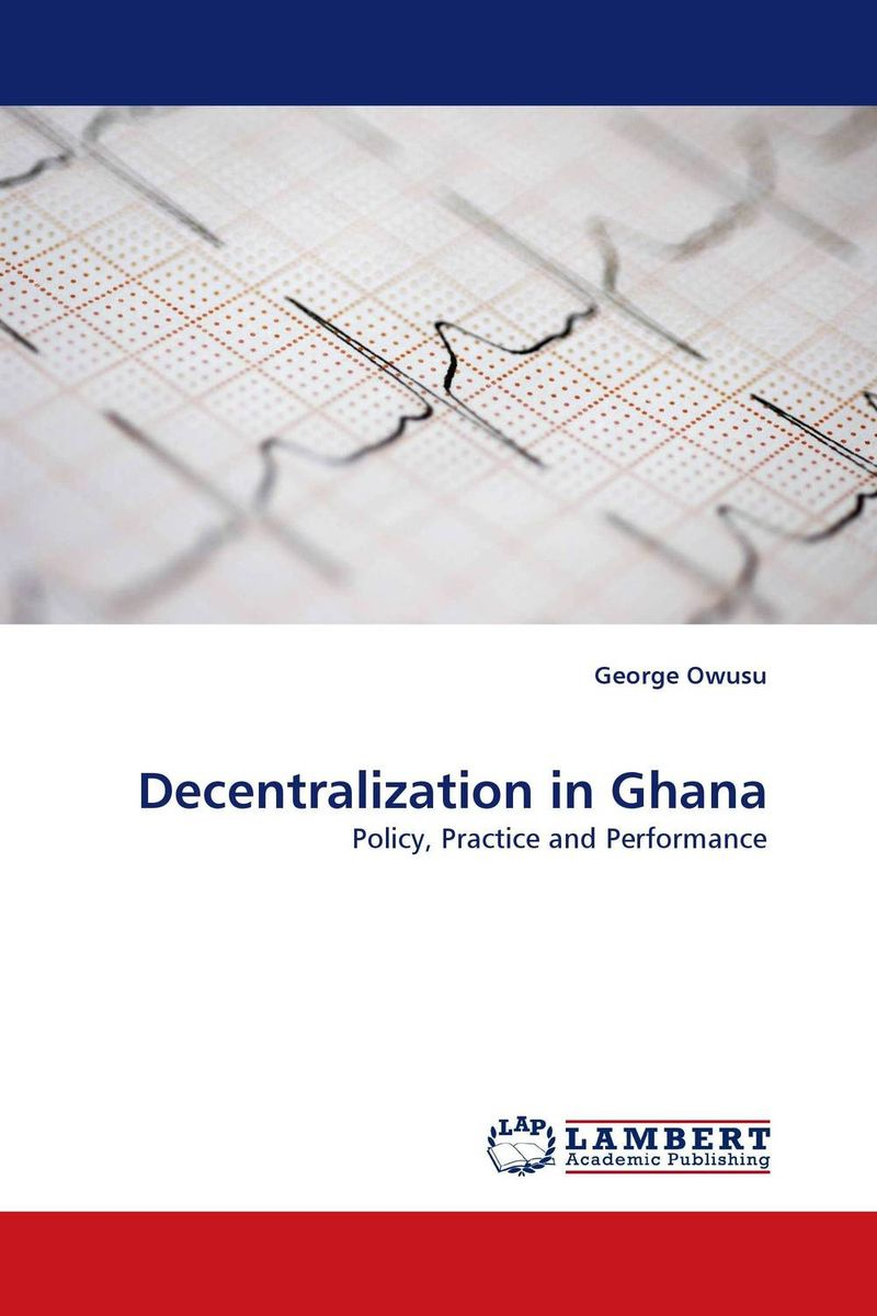 Decentralization in Ghana point systems migration policy and international students flow