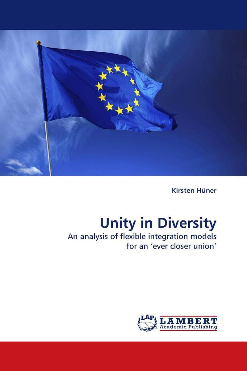 Unity in Diversity the integration of ethnic kazakh oralmans into kazakh society