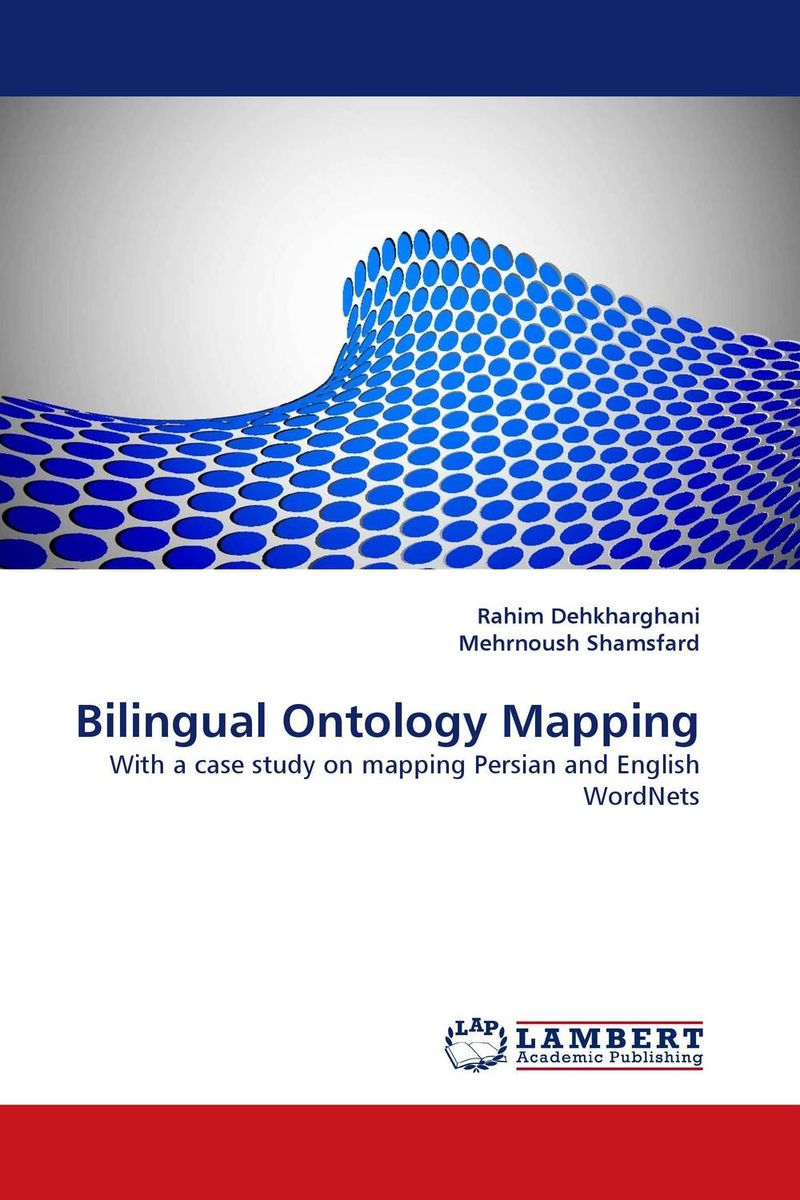 Bilingual Ontology Mapping language change and lexical variation in youth language