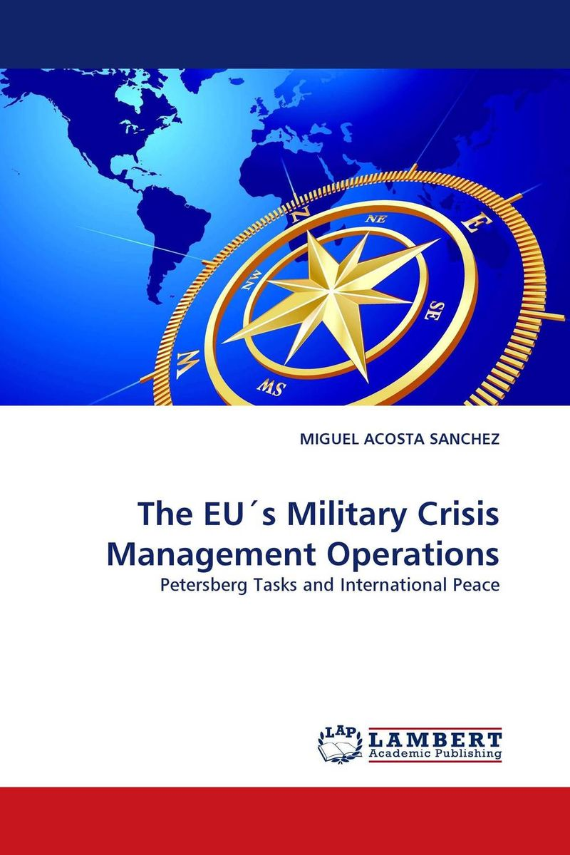 The EU''s Military Crisis Management Operations point systems migration policy and international students flow