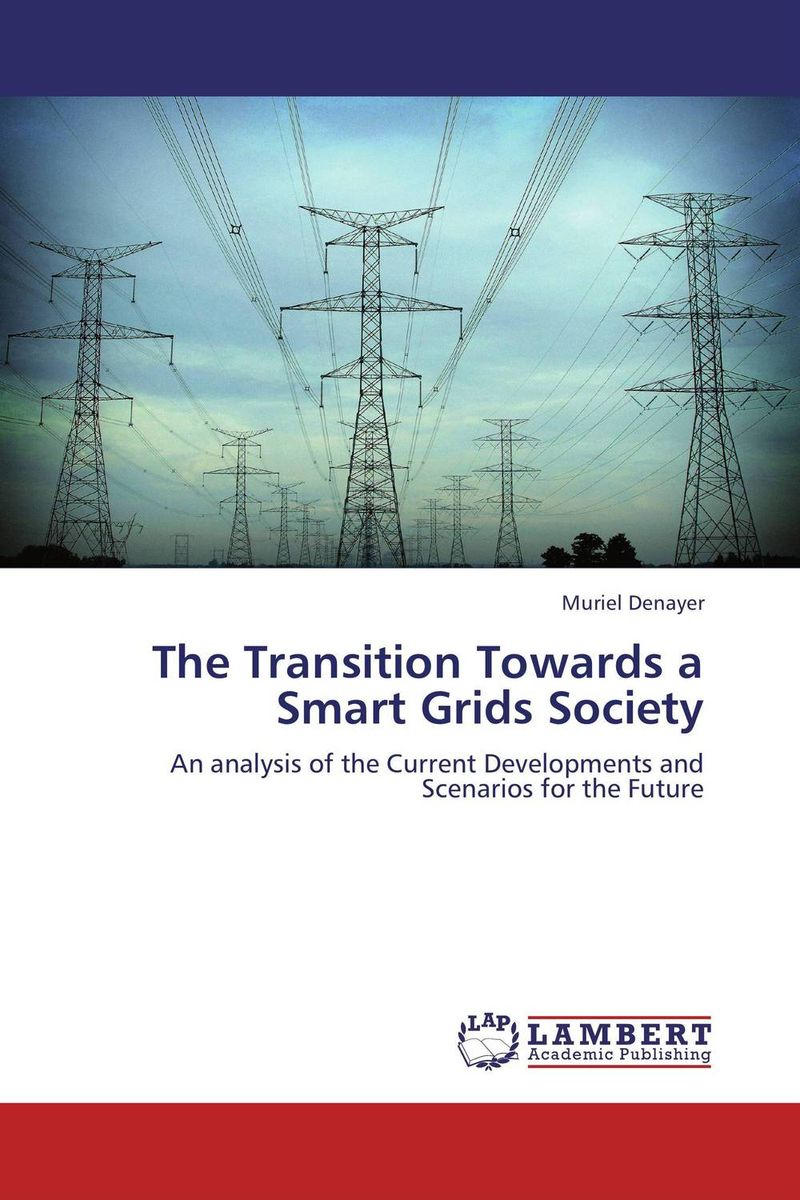 The Transition Towards a Smart Grids Society only plug unified controllers in smart grids by synchronous converter