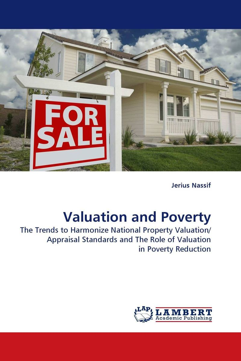 Valuation and Poverty why nations fail the origins of power prosperity and poverty