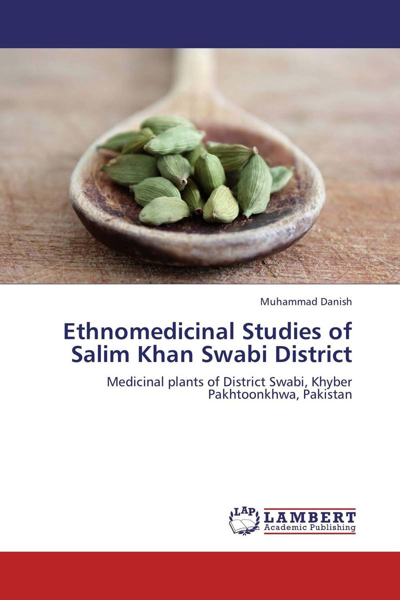 Ethnomedicinal Studies of Salim Khan Swabi District ethnomedicinal uses of animals in india with reference to asthma