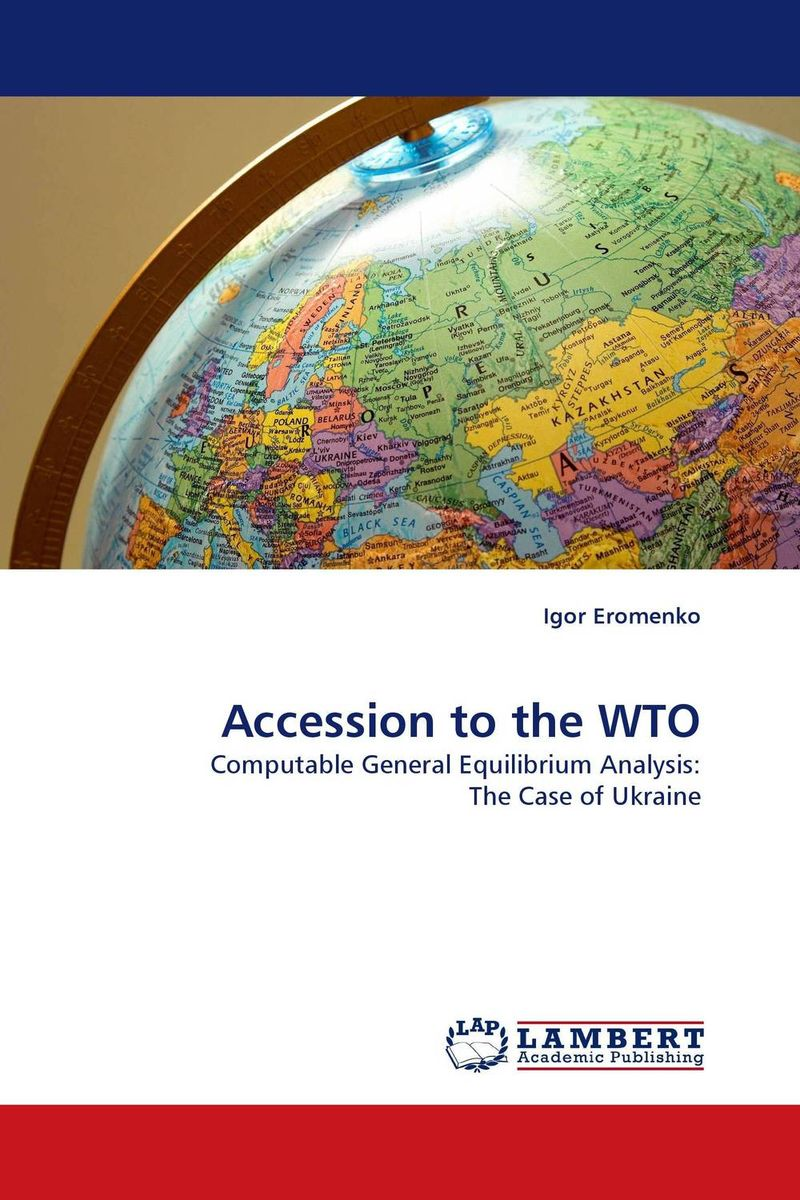 Accession to the WTO wto accession and the constitutional autonomy of regions in ethiopia