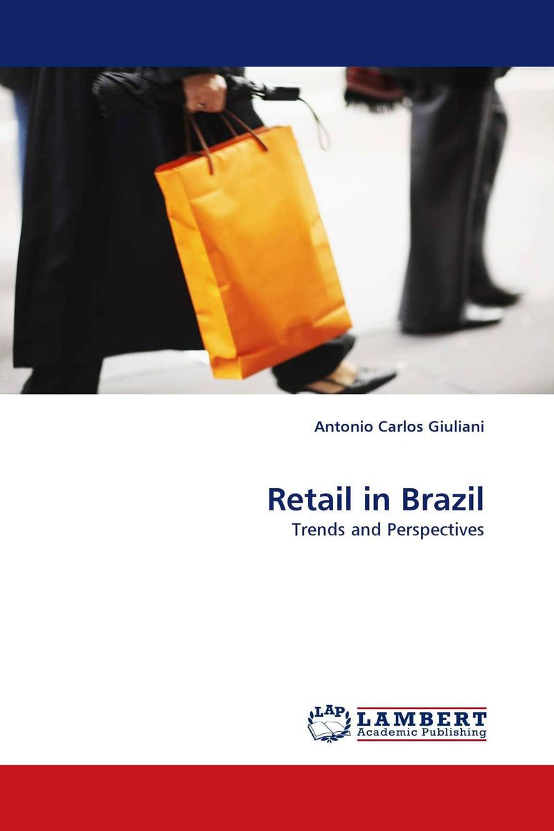 Retail in Brazil ishak mesic global trends in retail trade