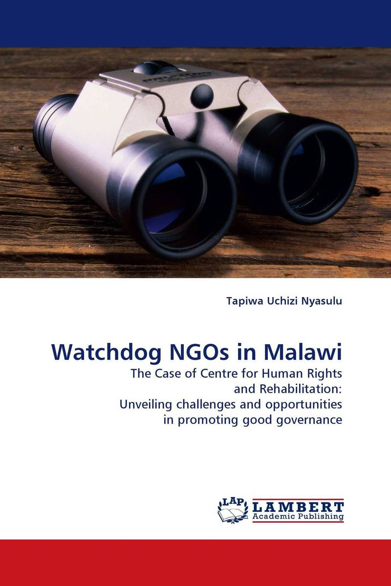 Watchdog NGOs in Malawi jenny dooley virginia evans practice tests teacher s book