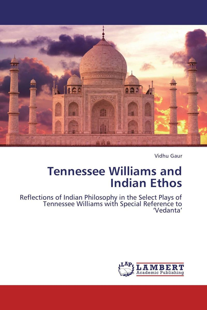 Tennessee Williams and Indian Ethos colin escott hank williams the biography