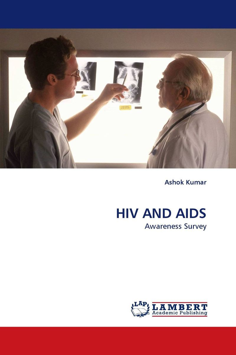 HIV AND AIDS samwel chale media and hiv aids in cities tanzania experience
