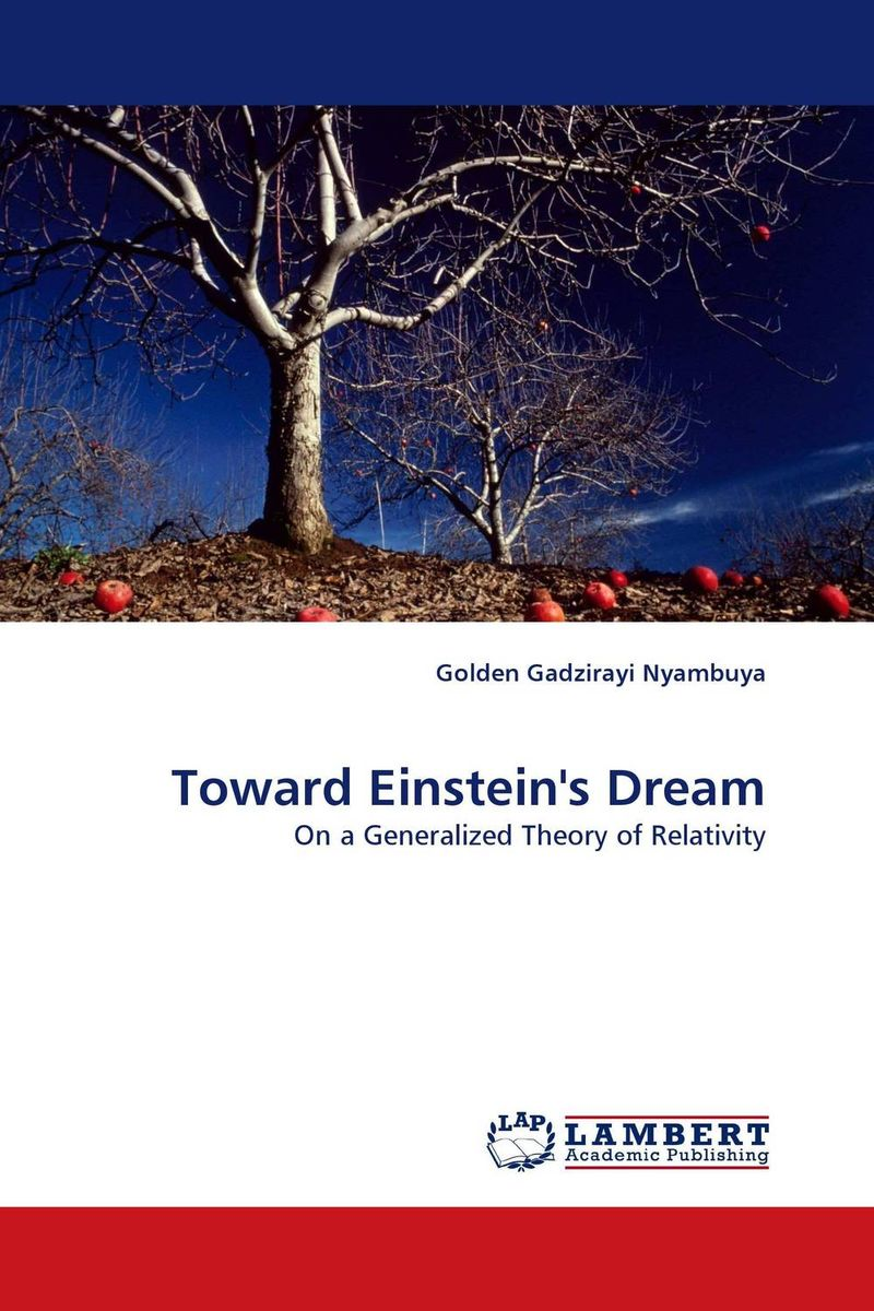 Toward Einstein''s Dream te0192 garner 2005 international year of physics einstein 5 new stamps 0405