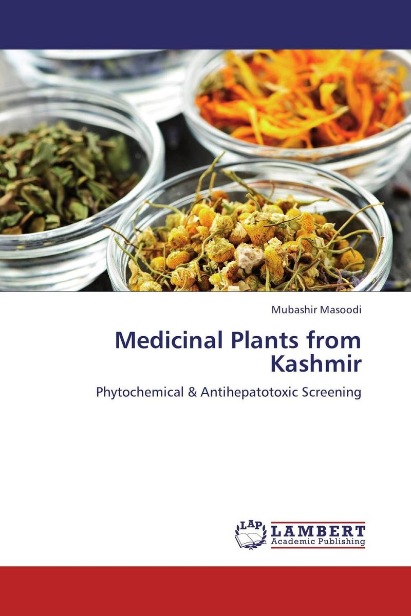 Medicinal Plants from Kashmir md rabiul islam s m ibrahim sumon and farhana lipi phytochemical evaluation of leaves of cymbopogan citratus