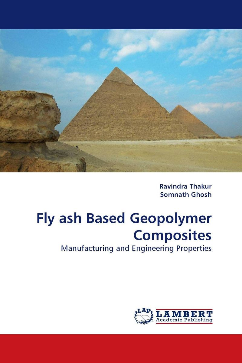 Fly ash Based Geopolymer Composites ahmed omar abdallah tarek moustafa mahmoud and tarek abd el hafeez abd el rahman filtering pornography based on face detection and content analysis