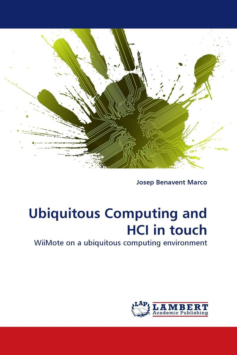 Ubiquitous Computing and HCI in touch practical global optimization computing methods in molecular modelling