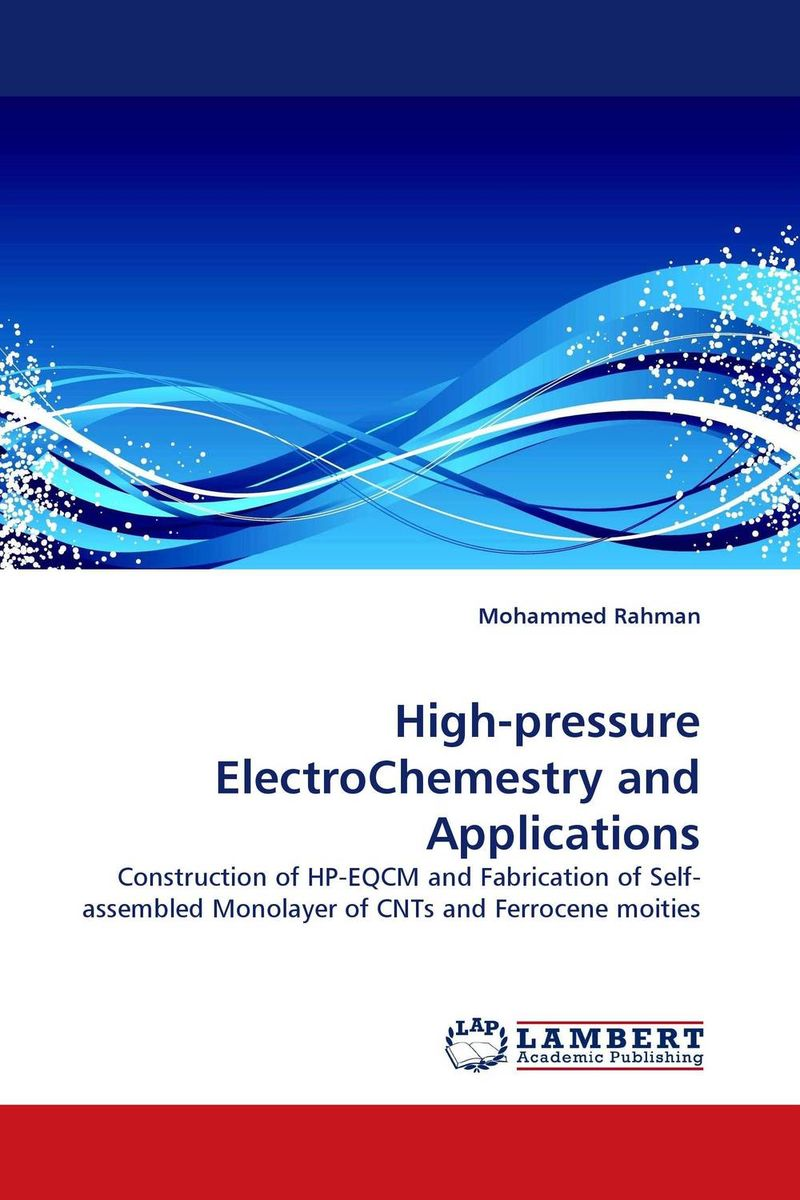 High-pressure ElectroChemestry and Applications nrf 15 keep a pressure difference between the high and low pressure sides of the system to permit the refrigeration to vaporize