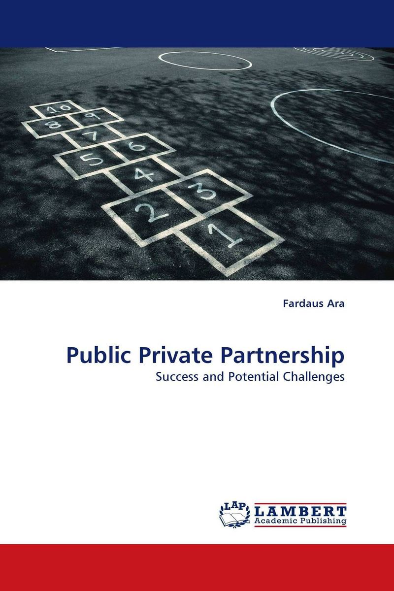 Public Private Partnership private sector provision of primary healthcare in ghana