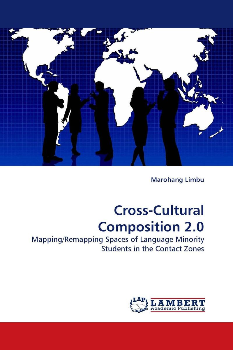 Cross-Cultural Composition 2.0