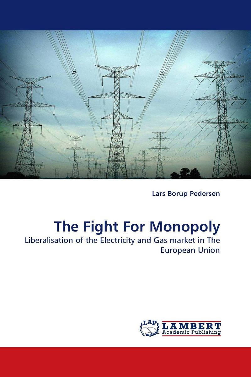 The Fight For Monopoly кэрролл л фантасмагория и другие стихотворения