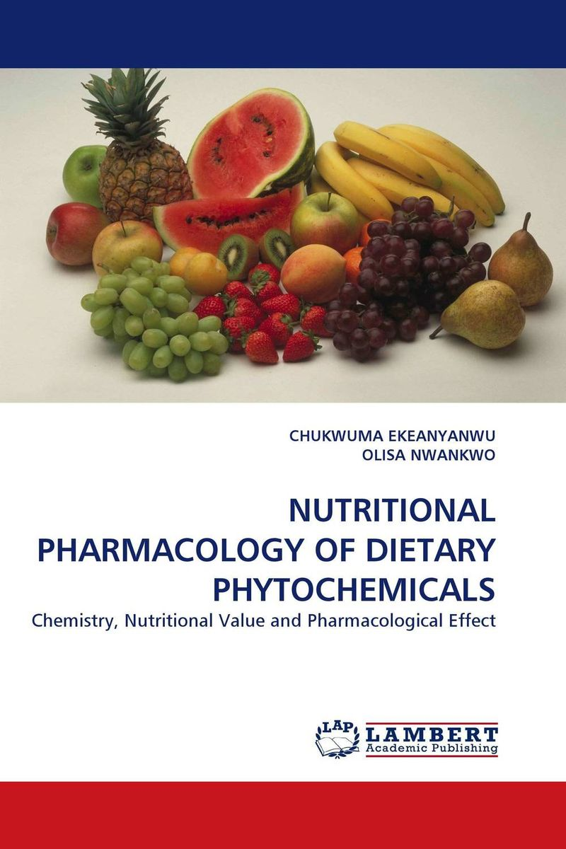 NUTRITIONAL PHARMACOLOGY OF DIETARY PHYTOCHEMICALS postmortem epidemiological profile of burn cases