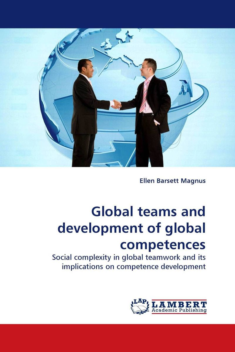 Global teams and development of global competences olena rabtsun the rise of the euro as a global currency