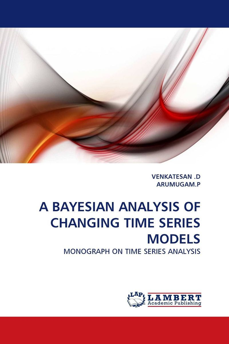 A BAYESIAN ANALYSIS OF CHANGING TIME SERIES MODELS люстра потолочная colosseo violetta 81607 3c