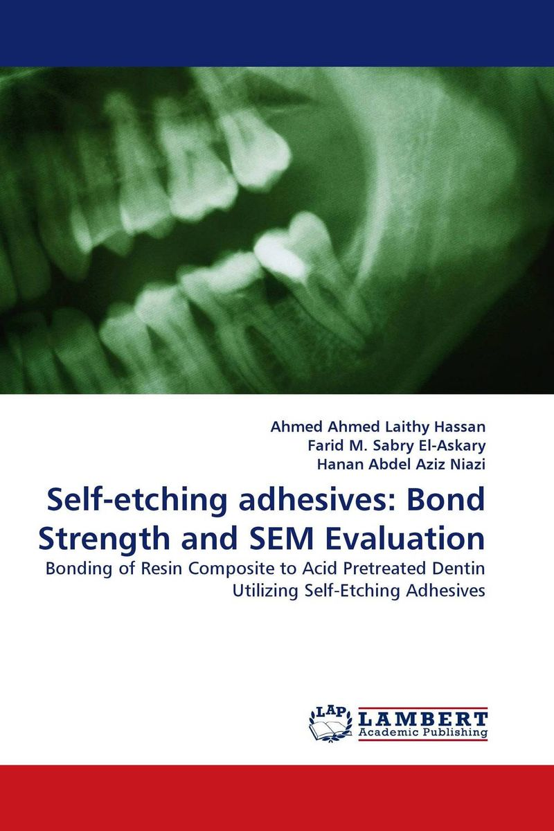 Self-etching adhesives: Bond Strength and SEM Evaluation treatment effects on microtensile bond strength of repaired composite