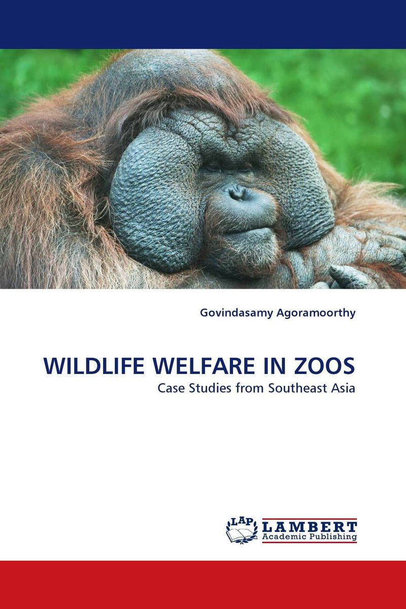 WILDLIFE WELFARE IN ZOOS animal traction in the fadama