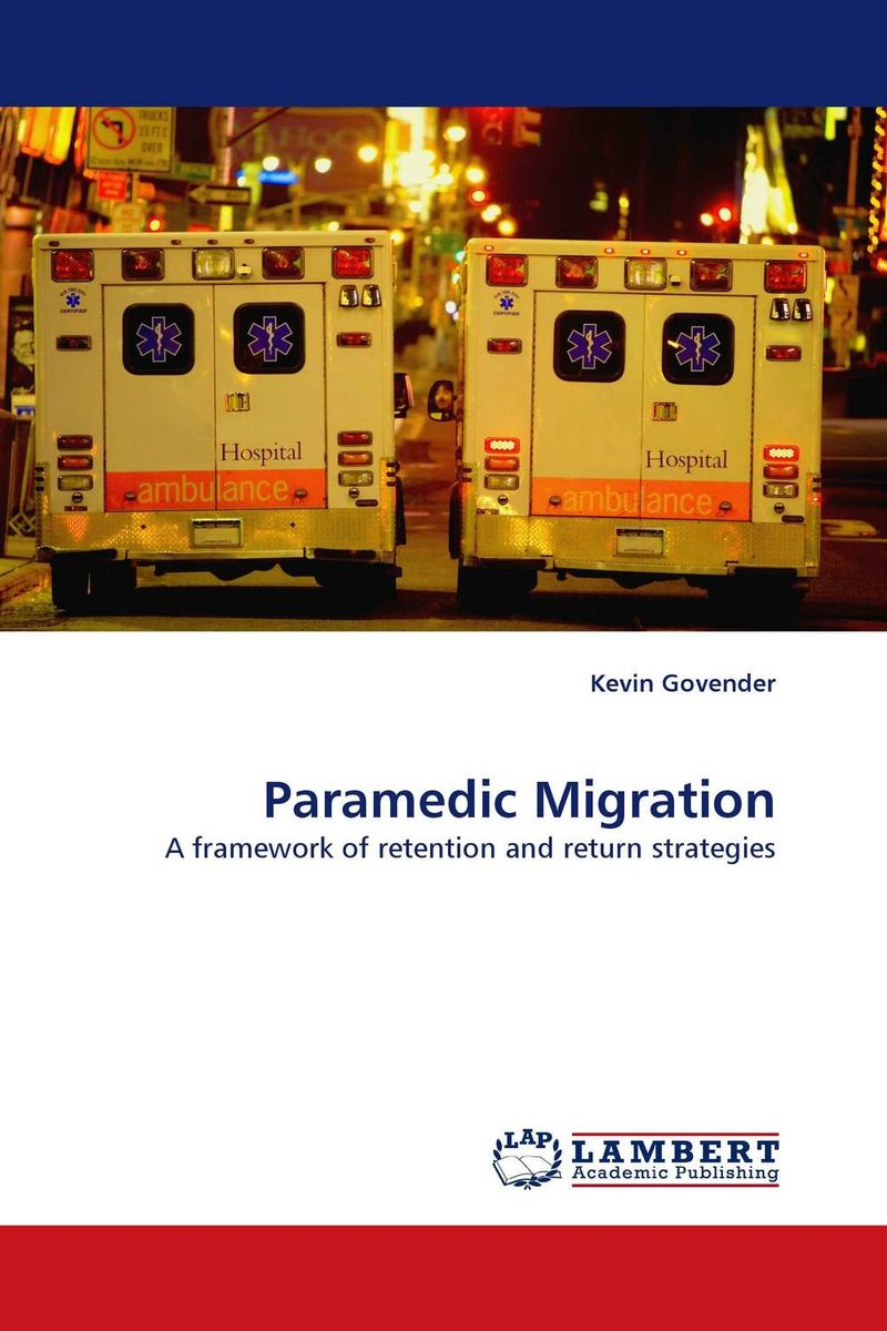 Paramedic Migration migration and well being an exploratory study of delhi's slums