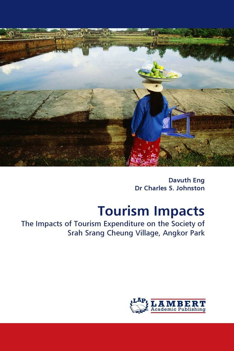 Фото Tourism Impacts business and ethics in a country with political socio economic crisis