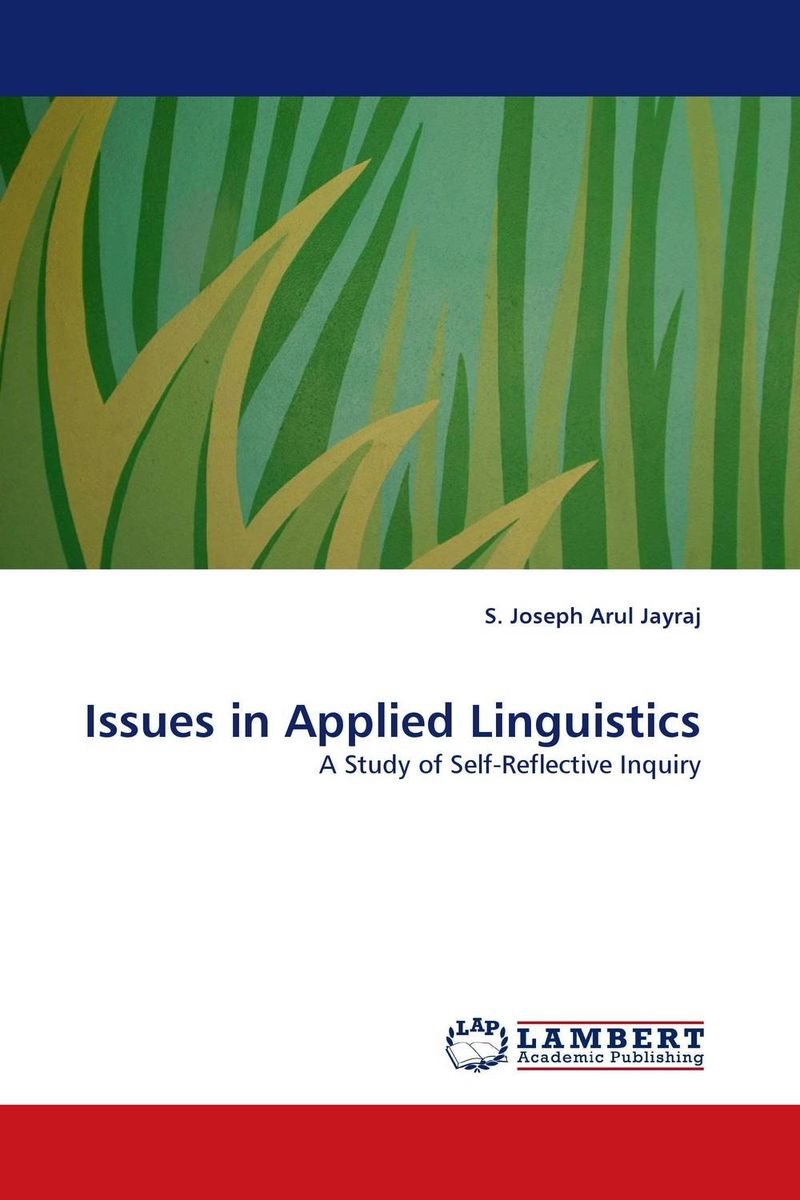 Issues in Applied Linguistics erikson s fall of light the second book in the kharkanas trilogy