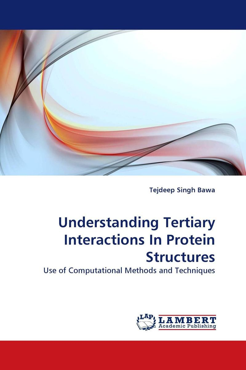 Understanding Tertiary Interactions In Protein Structures population balance modelling of non native protein aggregation