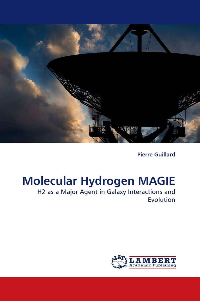 Molecular Hydrogen MAGIE purnima sareen sundeep kumar and rakesh singh molecular and pathological characterization of slow rusting in wheat