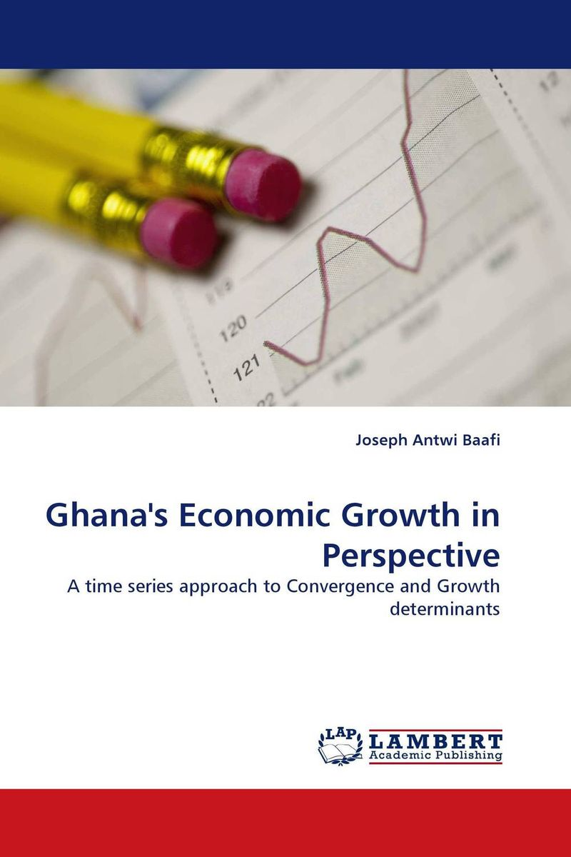 Ghana's Economic Growth in Perspective critical success criteria for public housing project delivery in ghana
