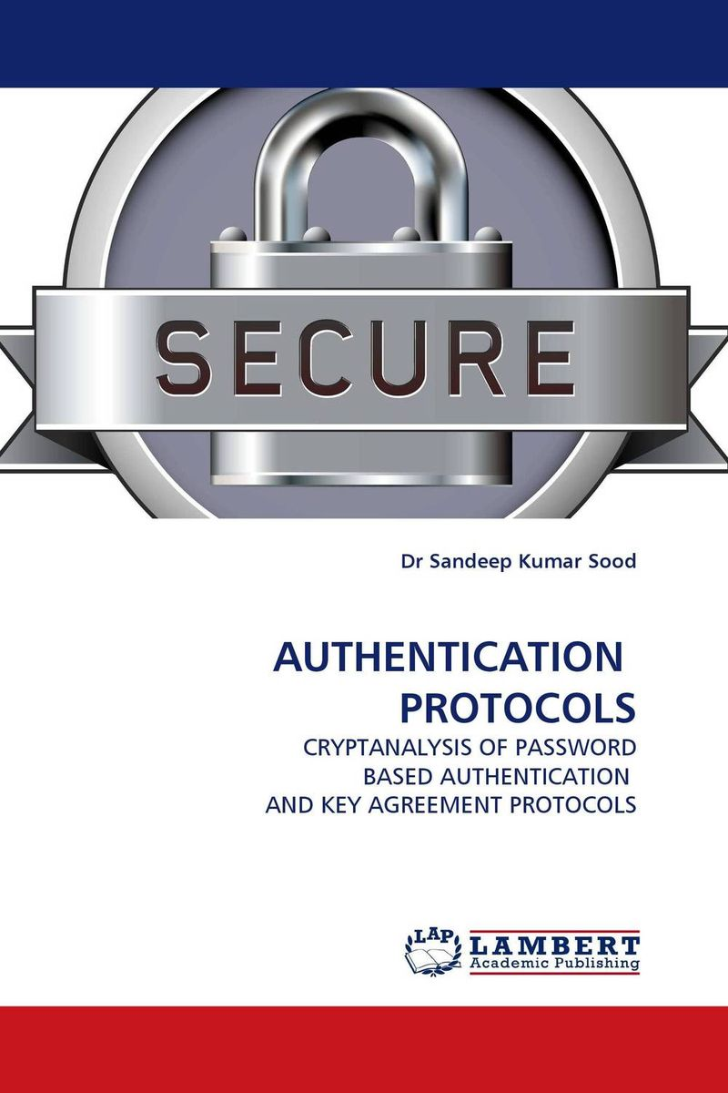 AUTHENTICATION  PROTOCOLS food e commerce