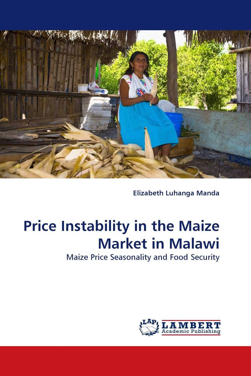 Price Instability in the Maize Market in Malawi nkobe kenyoru dividend policy and share price volatility