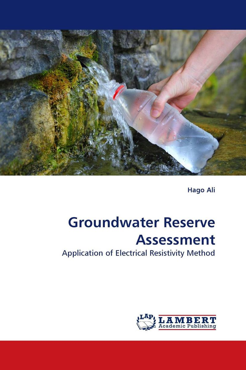 Groundwater Reserve Assessment thermo operated water valves can be used in food processing equipments biomass boilers and hydraulic systems