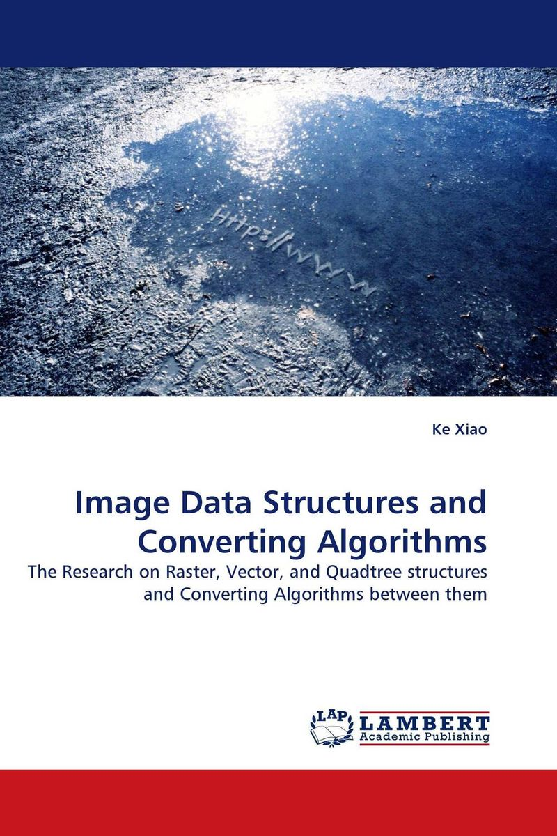 Image Data Structures and Converting Algorithms color image watermarking using matlab