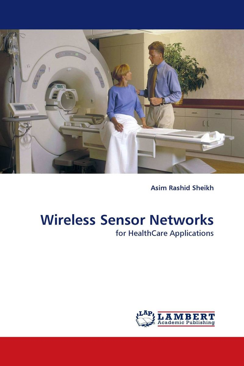 Wireless Sensor Networks measuring glycemic variability and predicting blood glucose levels