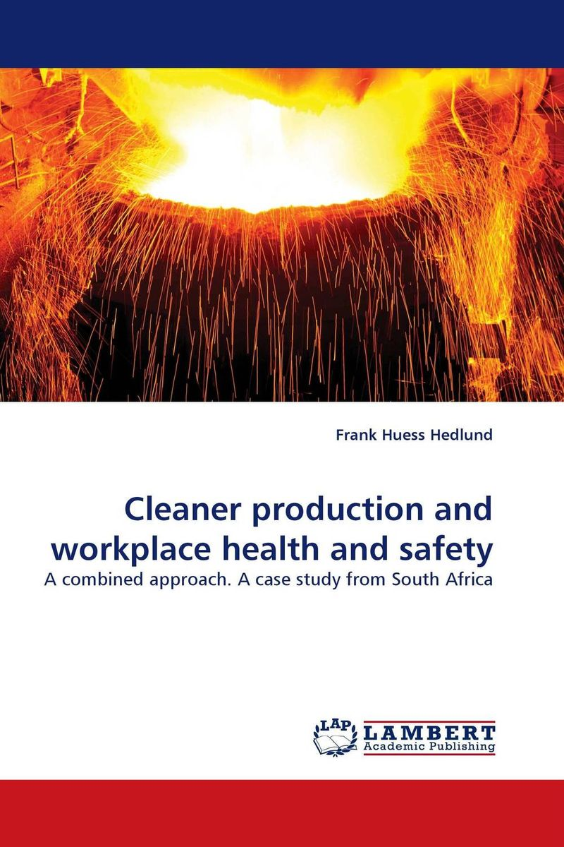 Cleaner production and workplace health and safety the integration of ethnic kazakh oralmans into kazakh society