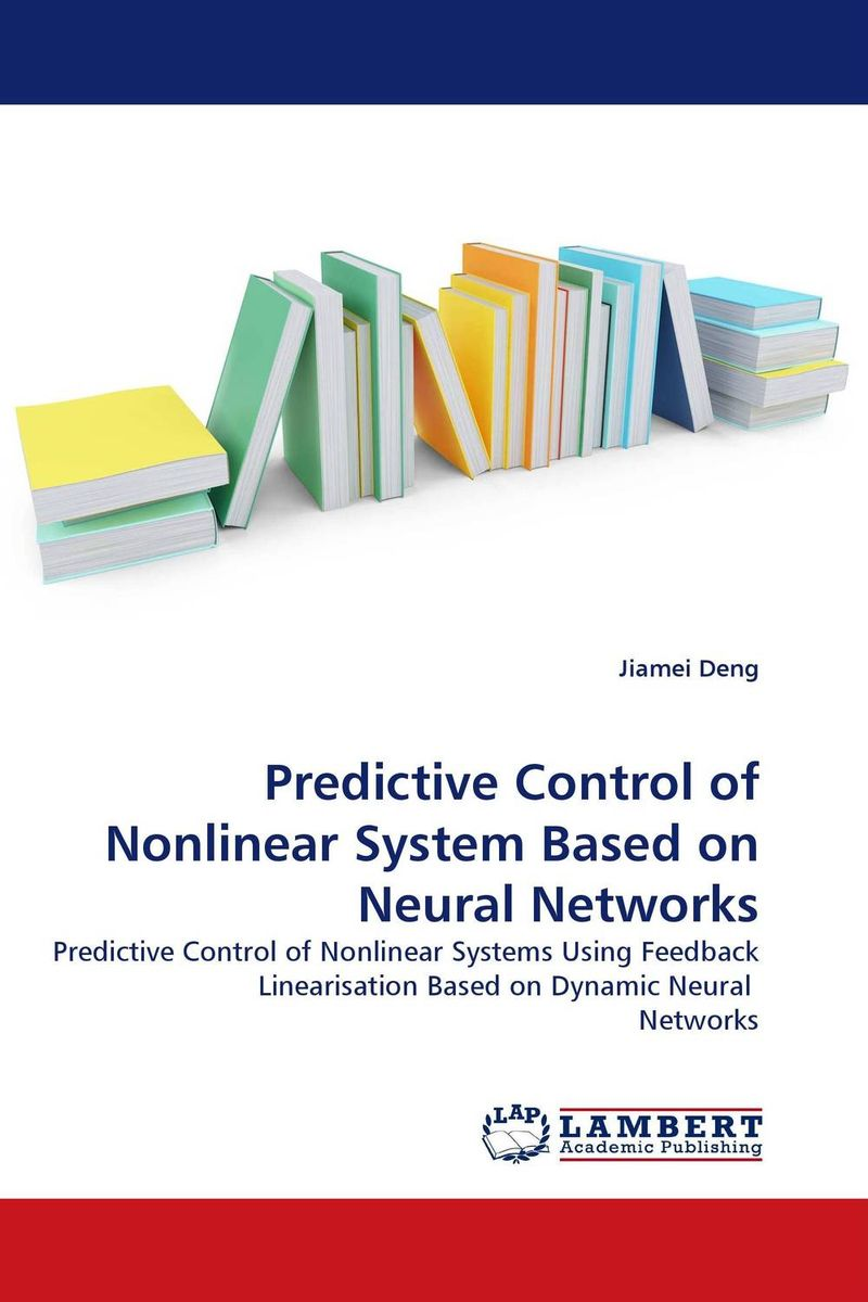 Predictive Control of Nonlinear System Based on Neural Networks ban mustafa and najla aldabagh building an ontology based access control model for multi agent system