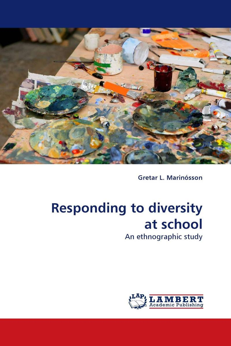 Responding to diversity at school role of school leadership in promoting moral integrity among students